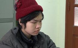 Bắc Kạn: Mẹ siết cổ con 4 tháng tuổi đến chết vì khóc nhiều