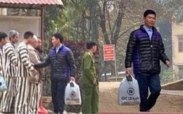 Lãnh đạo cấp Vụ của Bộ Y tế nói về một số điều kiện để cựu bác sỹ Hoàng Công Lương xin cấp lại chứng chỉ hành nghề