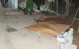 Yên Bái: Cha mẹ cãi nhau, con trai vào can ngăn rồi đánh cha tử vong