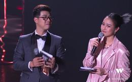 Nhã Phương và nhiều sao Việt bật khóc khi xem clip tưởng nhớ về cố nghệ sĩ Chí Tài