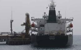 """Iran khoe chiến thắng """"giòn giã"""" giữa cấm vận khủng khiếp của Mỹ: Xuất khẩu dầu mỏ kỷ lục"""