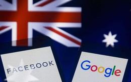 Căng thẳng leo thang, Google dọa cắt dịch vụ tìm kiếm tại Australia
