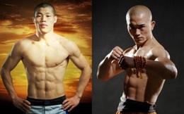 """Đệ nhất MMA Trung Quốc thề """"kết liễu"""" Yi Long trong 1 phút, bất chấp mọi luật đấu"""
