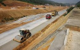 Nhiều sai phạm ở Dự án Quốc lộ 4 đoạn nối Hà Giang - Lào Cai