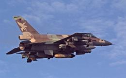 """Điểm yếu """"chết người"""" khiến F-35 Mỹ dễ dàng bị Su-57 Nga hủy diệt"""