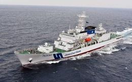 Trung Quốc lại đe dọa an ninh hàng hải