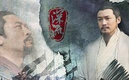 Thần cơ diệu toán như Khổng Minh, vì sao Lưu Bị ít khi đưa Gia Cát Lượng cùng ra trận?