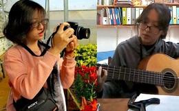 Nữ sinh giành học bổng Y khoa 2 tỷ đồng, lập kỷ lục đầu tiên trong giới sinh viên Việt Nam du học Úc