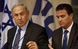 Israel cử giám đốc tình báo gặp tân Tổng thống Mỹ Biden, gây sức ép về Iran
