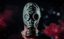 Chất hóa học có mùi kinh khủng nhất thế giới: Một giọt cũng có thể 'sơ tán' cả con phố đông đúc dài trăm mét