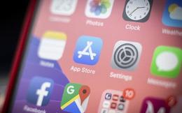 Cô gái Hà Nội sinh năm 1992 thu nhập 330 tỷ đồng/năm nhờ viết phần mềm cho Google Play và App Store, nộp thuế hơn 23 tỷ đồng