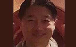 Hà Lan bắt trùm ma tuý người Trung Quốc khét tiếng ngang ngửa El Chapo