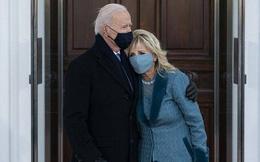 Trump cố tình làm điều này khiến ông Biden phải chờ đợi bên ngoài Nhà Trắng ngày nhậm chức?