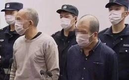 Vụ giết 2 người, chôn xác ngay trong công ty bất ngờ hé lộ sau 20 năm, kẻ sát nhân cố tình chối tội