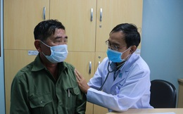 Căn bệnh 'sát thủ thầm lặng' cứ 10 giây lại có thêm 1 người chết: 4 triệu chứng phát hiện sớm
