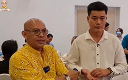 Khương Dừa tổ chức tiệc tiền tỷ, Color Man đến tận nơi đòi 12 triệu nợ hai năm không trả