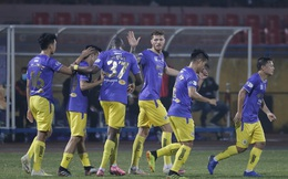 AFC đưa ra quyết định mới, CLB Viettel, Hà Nội & Sài Gòn có khả năng hưởng lợi lớn