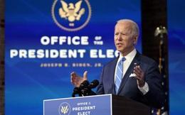 Chiến lược thu phục đảng Cộng hòa của Tổng thống Mỹ Joe Biden