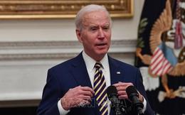 Tân Tổng thống Biden: Sắc lệnh mới nhất sẽ xây dựng lại 'xương sống của nước Mỹ'