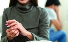 Người bệnh ung thư cổ tử cung có cần kiêng yêu?