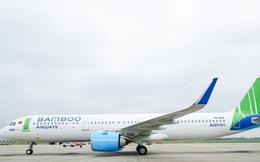 Máy bay hạ cánh khẩn cấp vì rò rỉ nguyên liệu
