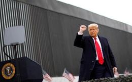 Ông Donald Trump bất ngờ mở văn phòng vì lợi ích nước Mỹ