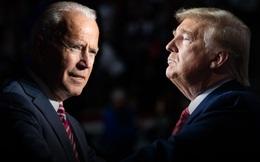 Tổng thống Biden lên tiếng về phiên tòa luận tội ông Trump: Điều đó cần phải diễn ra!