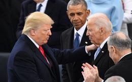 Báo Nga: Không thể thắng áp đảo ông Trump, Tổng thống Biden đối mặt mối nguy đáng sợ nhất