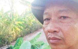 Trùm ma túy Thái Bình vừa ra tù lại bị bắt