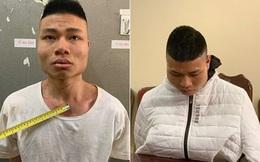 Kẻ cưỡng bức nữ sinh tại thang bộ chung cư Hà Nội: Lối sống bất thường, đã bị bố đẻ từ mặt