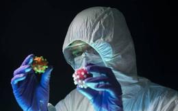 """Hoảng sợ vì virus SARS-CoV-2 ở Nam Phi """"trơ lì"""" với vaccine: Nhà nghiên cứu người Việt tại Mỹ chỉ ra """"chiến binh thầm lặng"""""""