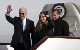 """Chuyên cơ Air Force One """"mới cứng"""" của Tổng thống Biden có gì đặc biệt?"""