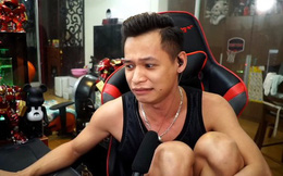 Độ Mixi bức xúc về thông tin làm Youtube kiếm tiền tỷ: Dễ thế thì ở Việt Nam ai cũng đi làm Youtube cho nhanh!