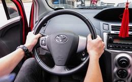 Ô tô chết bơm xăng đột ngột có nguy cơ mất an toàn như thế nào?