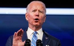 """""""Made in USA""""- chiến lược giúp Tổng thống Biden xây dựng nước Mỹ tốt đẹp hơn?"""