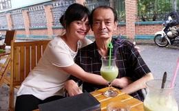 """Con gái cố nghệ sĩ Thanh Tùng: """"Tôi cảm nhận được nỗi ám ảnh của bố về cái chết của mẹ"""""""