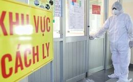 Hải Dương: Nữ công nhân được phát hiện dương tính SARS-CoV-2 sau khi đến Nhật Bản
