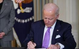 Mỹ: Bang Texas giành chiến thắng bước đầu trong vụ kiện chính quyền ông Biden