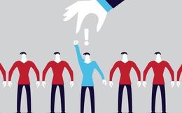 'Bạn có kỳ vọng gì trong công việc?': 6 câu trả lời tuyển dụng phổ biến, tưởng khôn ngoan nhưng lại là sai lầm chí mạng, đánh rớt ứng viên ngay từ vòng loại