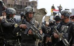 """10 lực lượng đặc nhiệm """"đáng sợ"""" nhất thế giới: Người Nga chỉ xếp thứ 10"""