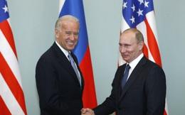Cuộc điện đàm Biden-Putin hé lộ xu hướng quan hệ Mỹ-Nga trong tương lai gần