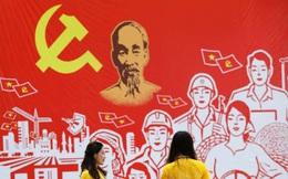 'Việt Nam trở thành điểm sáng trong bức tranh u ám toàn cầu'