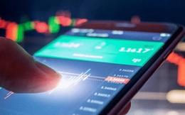 Cổ phiếu giá chưa đến 1 cent bỗng tăng hơn 450% chỉ trong 1 phiên: Xu hướng kỳ lạ bắt nguồn từ những cuộc thảo luận chóng vánh ở nơi không ai ngờ tới