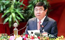 TPHCM đề xuất 7 giải pháp trọng tâm phát triển kinh tế tri thức