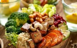 Ưu và nhược của các chế độ ăn kiêng
