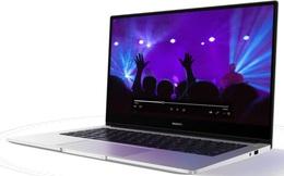 Huawei bán laptop tại Việt Nam