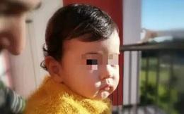 """Sinh nghi đi xét nghiệm ADN với con gái, người đàn ông không ngờ """"bóc trần"""" bí mật giấu kín của mẹ vợ"""