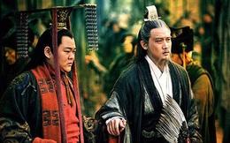 Trước khi chết, Gia Cát Lượng nhắn nhủ Lưu Thiện 6 chữ, đáng tiếc Lưu Thiện không nghe theo, đẩy cơ nghiệp Thục Hán vào đường diệt vong
