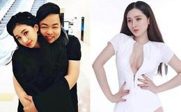 Vợ cũ xinh đẹp từng ly hôn Hồ Quang Hiếu trong ồn ào giờ ra sao?