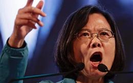 """Lời hứa từ Đài Loan: Hồi sức ngành đang tê liệt sau khi bất ngờ làm """"chao đảo"""" thế giới"""